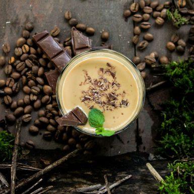 blog-coffe-milk-04